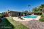 15015 N 7TH Place, Phoenix, AZ 85022