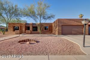 1918 W NOPAL Circle, Mesa, AZ 85202