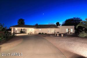 24220 N 53RD Avenue, Glendale, AZ 85310