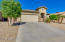 17938 W MISSION Lane, Waddell, AZ 85355