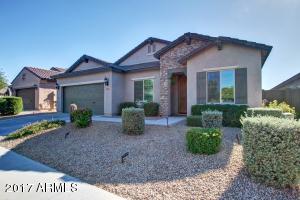 3757 E COVEY Lane, Phoenix, AZ 85050