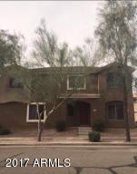21826 N 40TH Place, Phoenix, AZ 85050