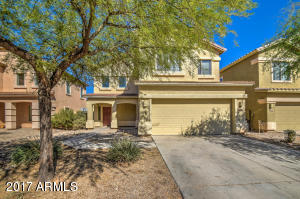 698 W OAK TREE Lane, San Tan Valley, AZ 85143