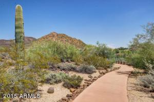 2414 W PRAIANO Way, 19, Phoenix, AZ 85086