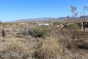 0 E Dove Valley Road, -, Phoenix, AZ 85085