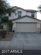 977 E Dee Street, Avondale, AZ 85323