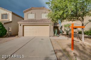 134 S 110TH Street, Mesa, AZ 85208