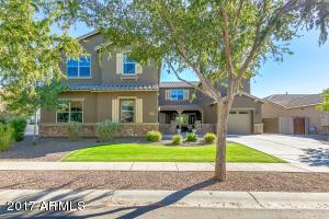 2829 E FLOWER Street, Gilbert, AZ 85298