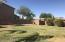 21304 N SHELBY Court, Maricopa, AZ 85138