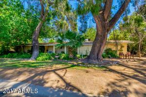 3633 N 52ND Place, Phoenix, AZ 85018