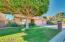 1519 E WEATHERVANE Lane, Tempe, AZ 85283