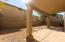 4025 W CARTER Road, Phoenix, AZ 85041