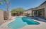 7376 E OVERLOOK Drive, Scottsdale, AZ 85255