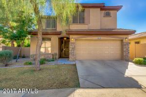 1913 W OLIVE Way, Chandler, AZ 85248