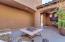 3924 E HALF HITCH Place, Phoenix, AZ 85050