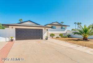 5130 E PRESIDIO Road, Scottsdale, AZ 85254