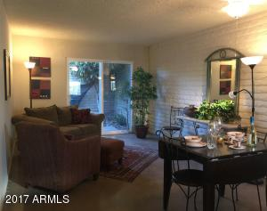 4800 N 68TH Street, 257, Scottsdale, AZ 85251