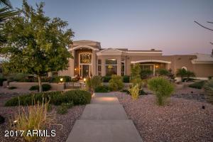 Property for sale at 16410 E Trevino Drive, Fountain Hills,  Arizona 85268