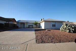 9549 E FAIRBROOK Street, Mesa, AZ 85207