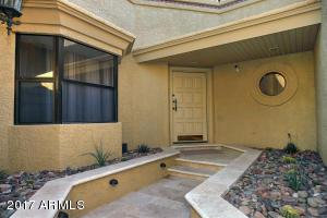 4666 N 65TH Street, Scottsdale, AZ 85251