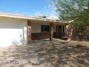 7032 E LATHAM Street, Scottsdale, AZ 85257