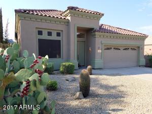 15644 E YUCCA Drive, Fountain Hills, AZ 85268