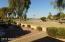 9024 E SUN LAKES Boulevard N, Sun Lakes, AZ 85248