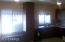 220 N 22ND Place, 1019, Mesa, AZ 85213