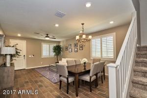 Property for sale at 1810 W Cottonwood Lane, Phoenix,  Arizona 85045