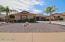 4519 E Walatowa Street, Phoenix, AZ 85044