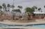 113 S SIOUX Drive, Apache Junction, AZ 85119