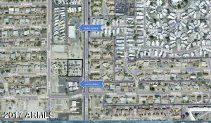 8628 S CENTRAL Avenue,