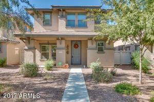 947 S DEERFIELD Lane, Gilbert, AZ 85296