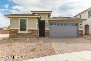 Property for sale at 4435 E Jojoba Road, Phoenix,  Arizona 85044