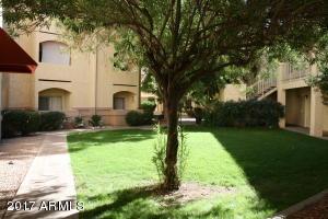 12221 W BELL Road, 156, Surprise, AZ 85378