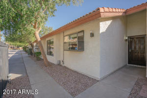 4130 N 21ST Street, 6, Phoenix, AZ 85016