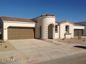 22556 E CALLE DE FLORES, Queen Creek, AZ 85142