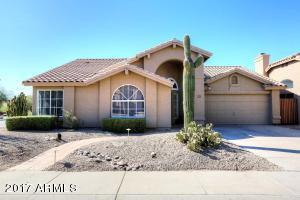 9141 E ROSEMONTE Drive, Scottsdale, AZ 85255