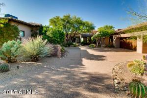 10346 E NOLINA Trail, Scottsdale, AZ 85262