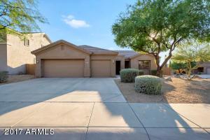 10517 E COSMOS Circle, Scottsdale, AZ 85255