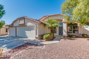 2732 N 127TH Drive, Avondale, AZ 85392