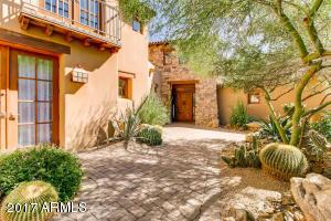 42387 N SAGUARO FOREST Drive, Scottsdale, AZ 85262