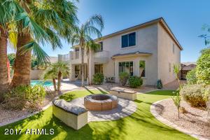 6135 N 132ND Drive, Litchfield Park, AZ 85340