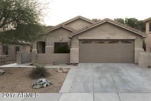 13312 N VISTA DEL LAGO Drive, Fountain Hills, AZ 85268