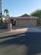 10215 E NACOMA Drive, Sun Lakes, AZ 85248