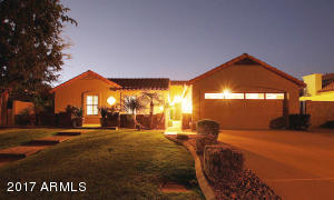 10384 E Pershing Avenue, Scottsdale, AZ 85260