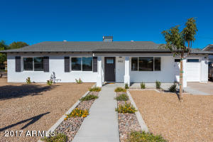 8402 E OAK Street, Scottsdale, AZ 85257