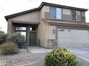 4647 E LAREDO Lane, Cave Creek, AZ 85331