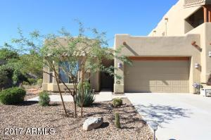12642 N MOUNTAINSIDE Drive, A, Fountain Hills, AZ 85268