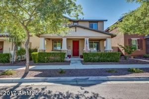 2462 N EASTVIEW Way, Buckeye, AZ 85396
